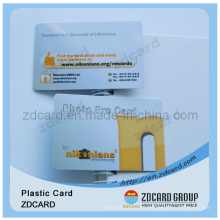 Discount Card/Promotion Card/Name Card