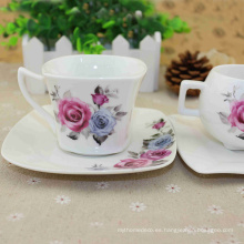 Top Grade Pottery High Quality Tupe Cup 2016