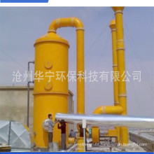 China quality DMC series pulse bag type dust collector with best price
