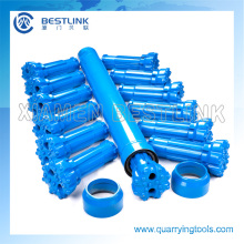 Xiamen Bestlink Reverse Circulation Hammers