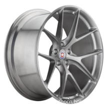Forged Wheels For Auto wheel