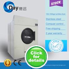 Venta caliente y alta calidad CE más secadora de bajo consumo de energía