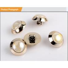 Mode ABS und Shinny Shell Button für Anzug BA60378