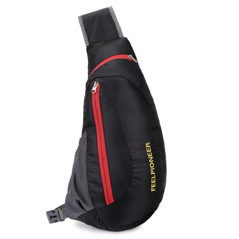 Foldable Packable Durable Sport Camping Travel Backpack