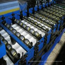 Mardiran Azulejo que forma la máquina lista de la máquina