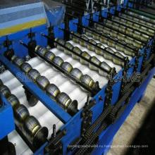 Машина для производства плитки Mardiran