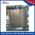Plastic Injection Case Tooling Mold