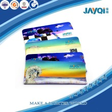 Wholesale Microfiber Cleaning Cloths with Logo