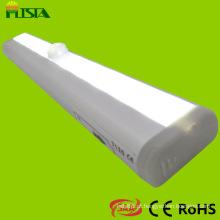 Sob gabinete LED Sensor de luz para a noite