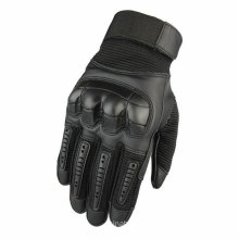 Touch Screen Full Finger Sports Tactical Gloves Hiking Cycling Military Hand Protection Safety Gloves