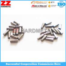 Hartmetall-Reifen-Nagel