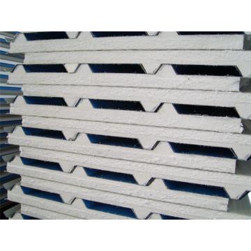 Manuafacturer Dachwand Schaum EPS Sandwich Panel