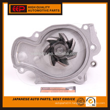 Auto Engine Water Pump for Honda CG CK H22A7 19200-P13-000