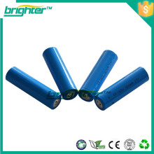 3.6v rechargeable 18650rechargeable battery wholesale