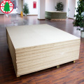 Chống ẩm HMR Melamine Particle Board