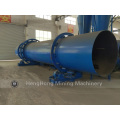 Widely Used For Drying Coal
