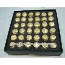 2013 Producto más vendido --- Caja de regalo a solas del ajo negro