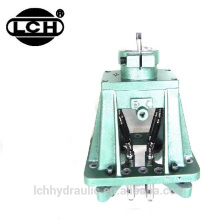 belt drive of spindle bits cnc and function of spindle cnc
