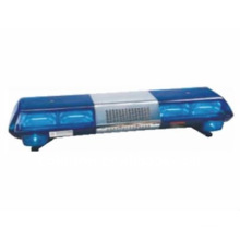 Xenon Warning Light Bar Ambulance Lightbar