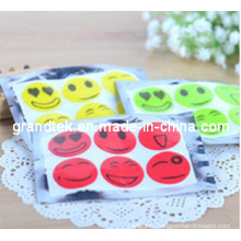 Free Samples Anti Mosquito Repellent Patch Baby Products