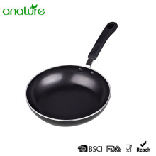 Non Stick Induction Bottom Frying Pan