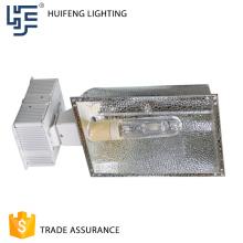 Usine d'approvisionnement Le fabricant de la Chine a mené élèvent la lumière hydroponique