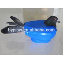 Plastic Pigeon Holder en venta