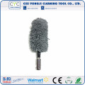 China OEM manufacture factory supplier car cleaner duster