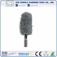 Chine OEM fabrication usine fournisseur voiture nettoyeur duster
