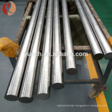 99.95% Tantalum Bars/rods Price