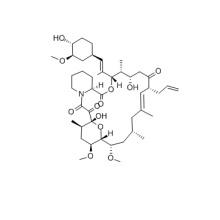 FKBP Inhibitor Tacrolimus (FK-506) 104987-11-3