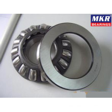 Thrust Roller Bearing 29322 E