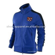2013 WANAX Women Track Jacket / sports suit Wholesale sportswear
