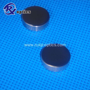 532/355nm Laser Scaning Galvanometer Mirrors