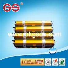 Alibaba express para OKI 44973535 C301 OC301 compatible cartucho de tóner láser