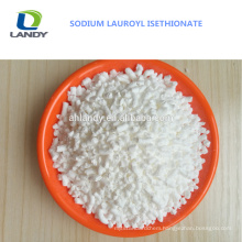 SURFACE ACTIVE AGENT SODIUM LAUROYL ISETHIONATE ANIONIC SODIUM LAUROYL ISETHIONATE-SLI