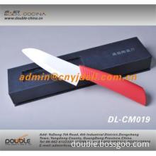 Ceramic Knife Set DL-CM019
