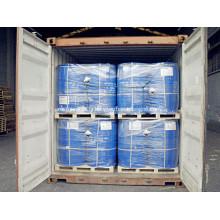 Intermédiaires organiques hydrazine hydrate prix 55% / 80%