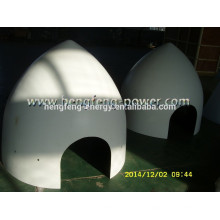 150W small wind generators for residential use