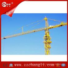 Tower Crane Hoist Motor, Tower Crane Cabin