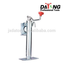 2000LBS Hot Sell Trailer Jack