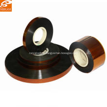 Polyimide Heating Film for Home Appliance