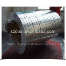 5000 series aluminum band china supplier