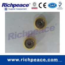 608ZZ Bearing set (Yellow )