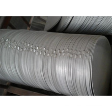 Alloy 1050/1060/1100/1070/1200/3003/3105 Round Aluminum Circle