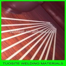welding electrode rod (hebei tuosite Import & export trade co. ltd.)
