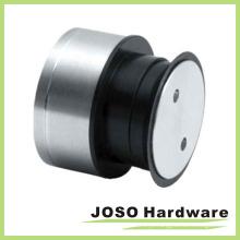 Fixação de pontos de conector de vidro de aço inoxidável para painel de vidro (BA203)