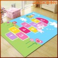 Soft Kids Playing Mat Carpet