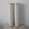 Drilling Rig Dust Removal Filter 3214623901