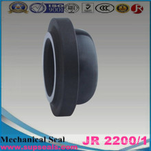 Mechanical Seal 2200/1